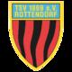 Rottendorf